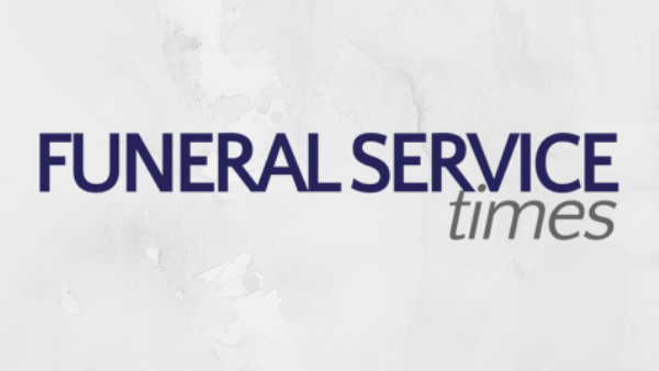Featured In – Funeral Service Times